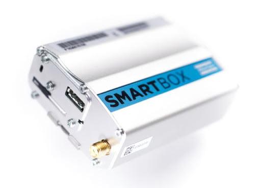 smartbox industria 4.0